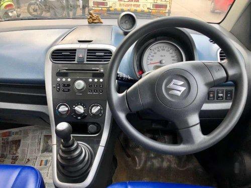 2011 Maruti Suzuki Ritz MT for sale in Kalyan