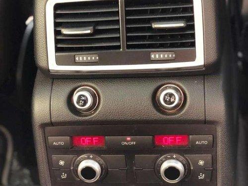 2011 Audi Q7 3.0 TDI Quattro Technology AT in Kolkata
