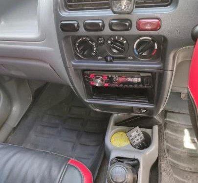 Maruti Suzuki Alto K10 2011 MT in Pune