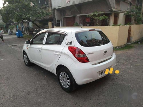 Used 2010 Hyundai i20 Era 1.2 MT for sale in Kolkata