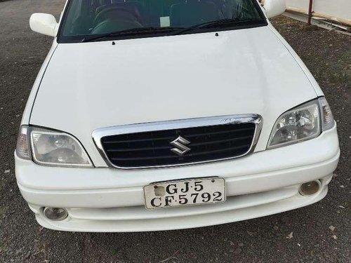2005 Maruti Suzuki Esteem MT for sale in Surat