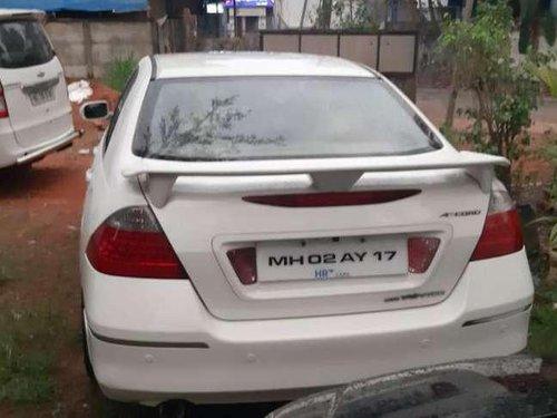 Used 2007 Honda Accord MT for sale in Kochi