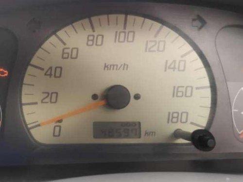 2009 Maruti Suzuki Alto MT for sale in Thiruvananthapuram
