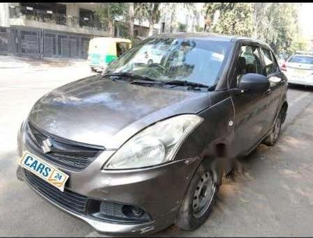 2015 Maruti Suzuki Swift Dzire MT in Ghaziabad