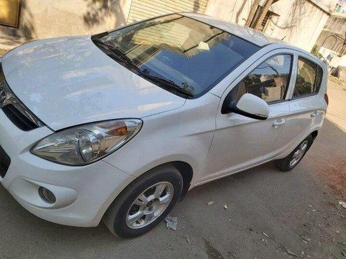 2010 Hyundai i20 1.2 Asta MT for sale in Rajkot