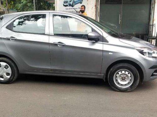 2018 Tata Tiago 1.05 Revotorq XM MT in Pune