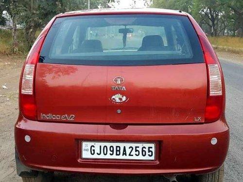 2011 Tata Indica MT for sale in Gandhinagar