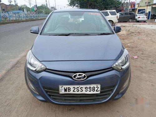 Hyundai I20 Sportz 1.2, 2014, Petrol MT in Kolkata