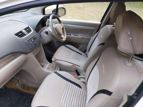 Used 2013 Maruti Suzuki Ertiga VDI MT for sale in Krishnanagar