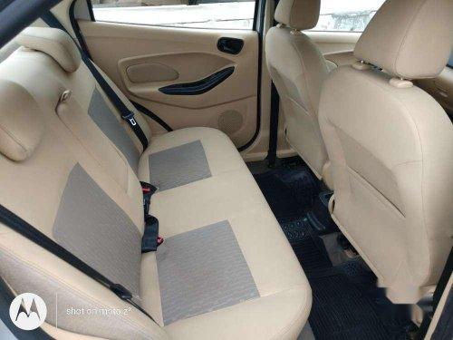Ford Figo Aspire Trend 1.5 TDCi, 2016, Diesel MT in Ahmedabad