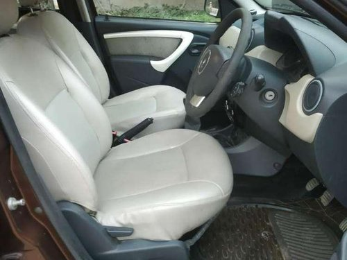 Renault Duster 2012 MT for sale in Gurgaon