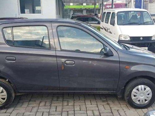 2016 Maruti Suzuki Alto 800 LXI MT for sale in Chennai