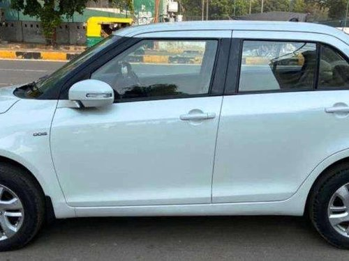 Used Maruti Suzuki Swift ZDI 2015 MT for sale in Ahmedabad