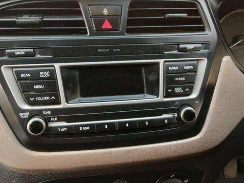 2014 Hyundai Elite i20 Magna 1.2 MT in Bareilly