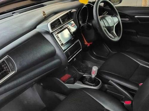 Honda Jazz VX Manual, 2016, Petrol MT in Guwahati