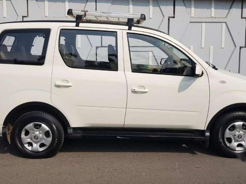 Used 2016 Mahindra Xylo H4 MT for sale in Kharghar