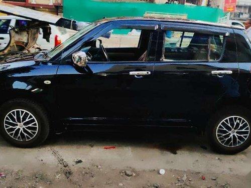Maruti Suzuki Swift VXi, 2010, Petrol MT in Nagpur
