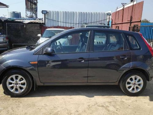 Used 2012 Ford Figo MT for sale in Pune