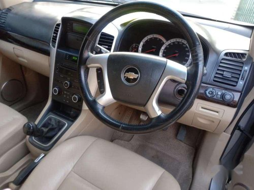 2008 Chevrolet Captiva LT MT for sale in Chandigarh