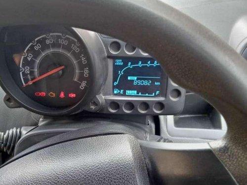 2014 Chevrolet Beat Diesel MT for sale in Ambala