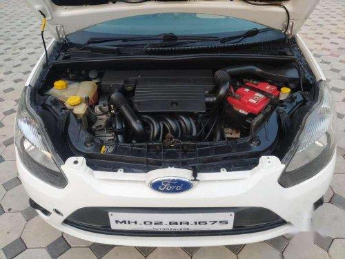 Ford Figo Duratec Petrol EXI 1.2, 2011, Petrol MT in Nashik