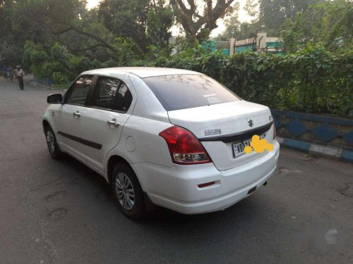 Maruti Suzuki Swift Dzire LDi BS-IV, 2013, Diesel MT in Kolkata