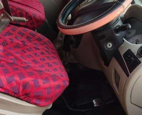 Used 2014 Mahindra Xylo D4 MT for sale in Satara