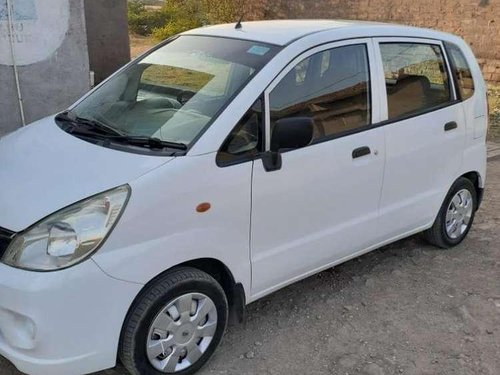 2011 Maruti Suzuki Zen Estilo MT for sale in Junagadh