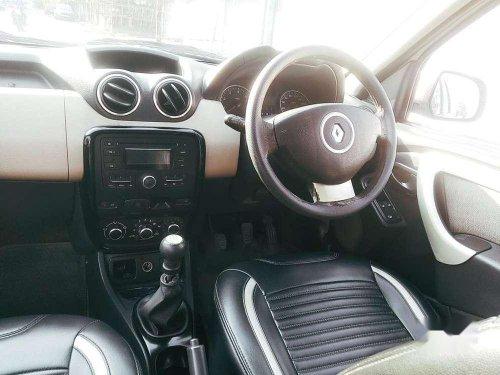 Renault Duster 85 PS RXZ, 2012, Diesel MT in Siliguri