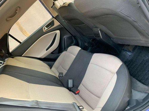 2015 Hyundai Elite i20 Asta 1.4 CRDi MT in Surat