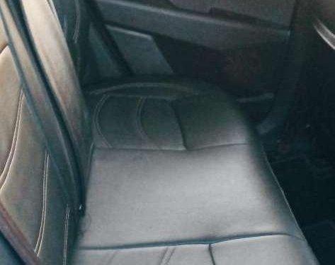 Used Hyundai Creta 1.6 SX 2017 MT for sale in Thalassery