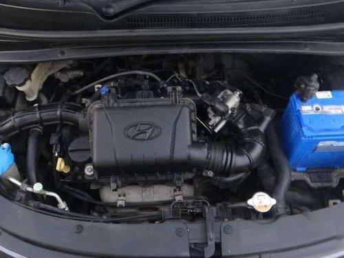 Hyundai i10 Magna 1.1 2013 MT in Mathura