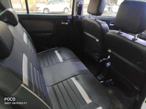 2015 Maruti Suzuki Wagon R LXI MT for sale in Rajkot
