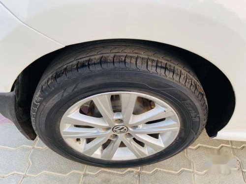 Volkswagen Polo GT TSI 2014 AT in Gurgaon