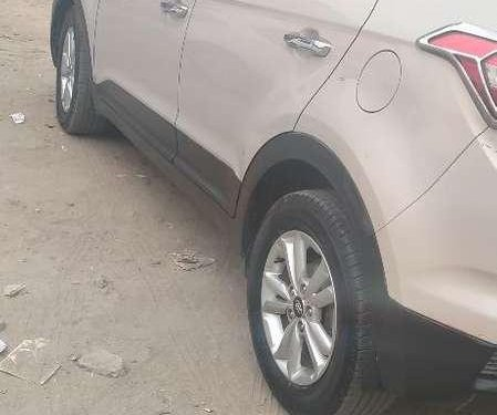2015 Hyundai Creta 1.6 SX AT for sale in Ghaziabad