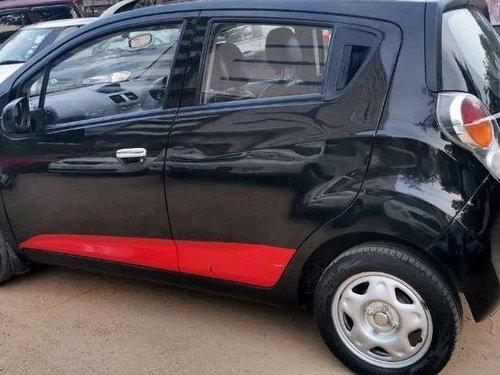 Chevrolet Beat LS, 2013, Diesel MT for sale in Hyderabad