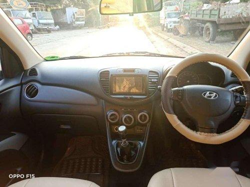 Hyundai I10 Magna (O), 2012, Petrol MT in Pune