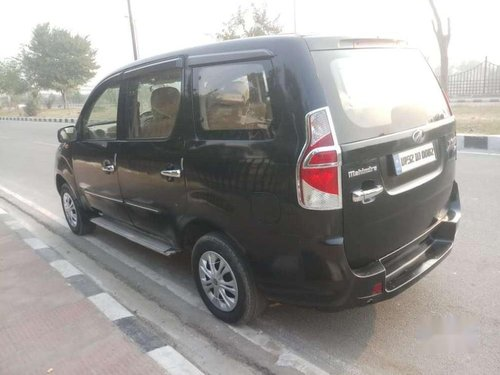 Mahindra Xylo D4 2011 MT for sale in Lucknow