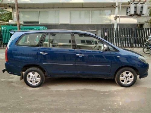 Toyota Innova 2005 MT for sale in Coimbatore