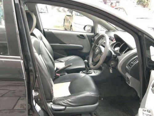 2008 Honda City ZX EXi MT for sale in Chennai