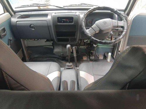 2016 Maruti Suzuki Omni MT for sale in Erode