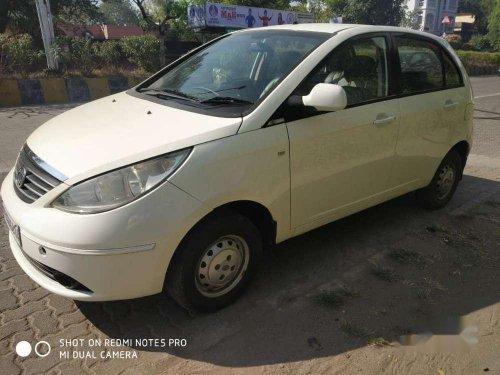 2012 Tata Indica Vista MT for sale in Nagpur