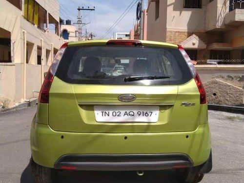 2011 Ford Figo Petrol ZXI MT for sale in Coimbatore