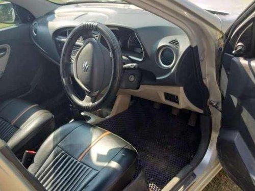 Used 2016 Maruti Suzuki Alto K10 VXI MT for sale in Nagaon