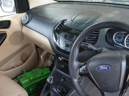2017 Ford Aspire MT for sale in Ghaziabad