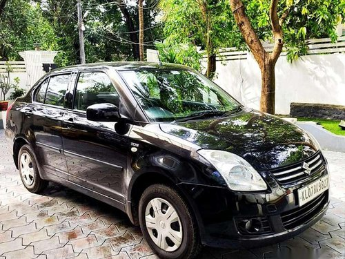 2011 Maruti Suzuki Swift Dzire MT for sale in Kochi