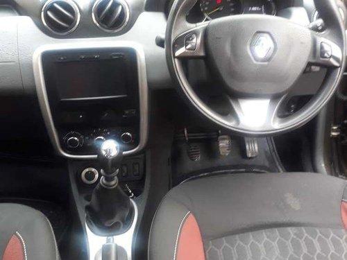 Renault Duster 2014 MT for sale in Srinagar