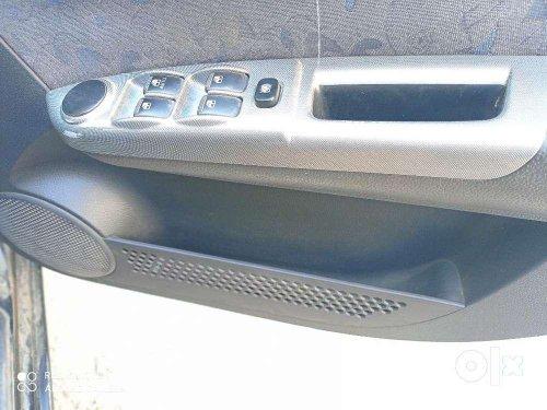 Hyundai Getz GVS 2006 MT for sale in Vadodara