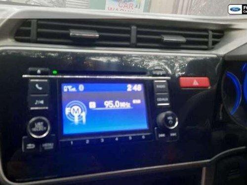 2014 Honda City MT for sale in Pune
