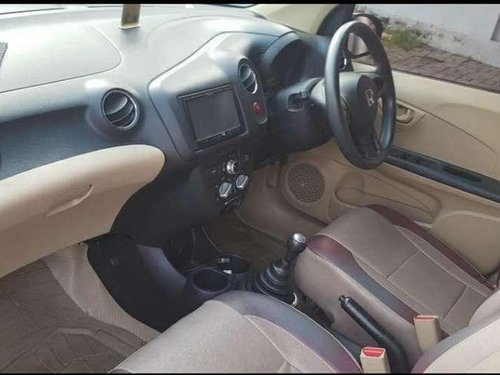 Used 2014 Honda Amaze MT for sale in Chennai